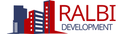Ralbi Development